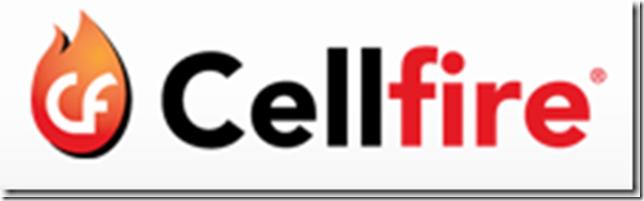 cellfire[5]