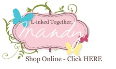 Butterfly Signature (shop online)