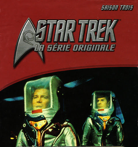 StarTrekOriginale Saison3Disk1 preview 0