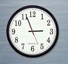 mp-clock