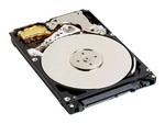 hard disk indicator