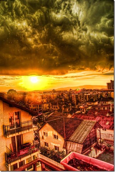 adjusted-sunset
