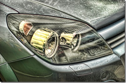 urban-headlight