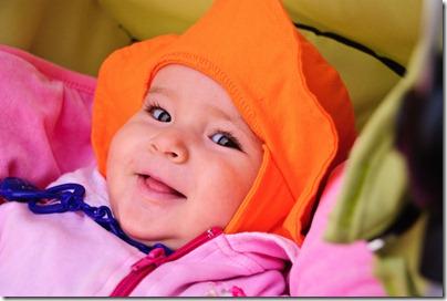 orange-hat-3