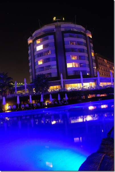 by-night-hotel-element
