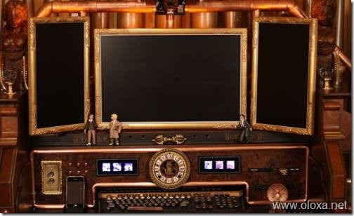 antique-organ-computer-1
