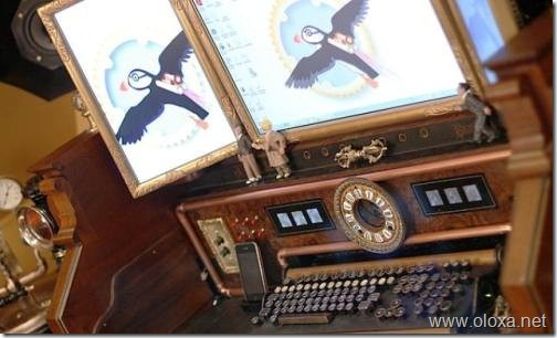 antique-organ-computer-4