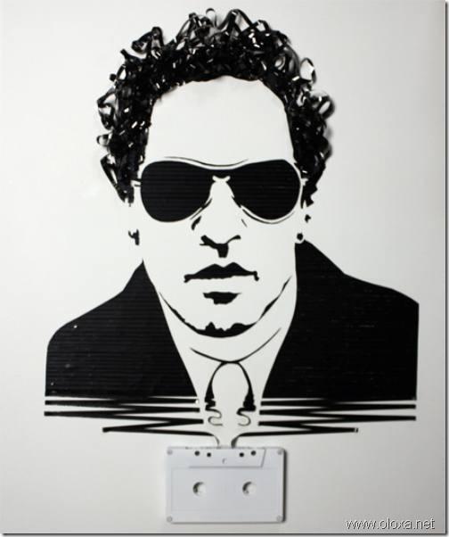 cassette-tape-art-27