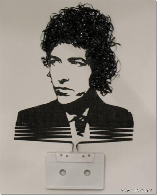 cassette-tape-art-26