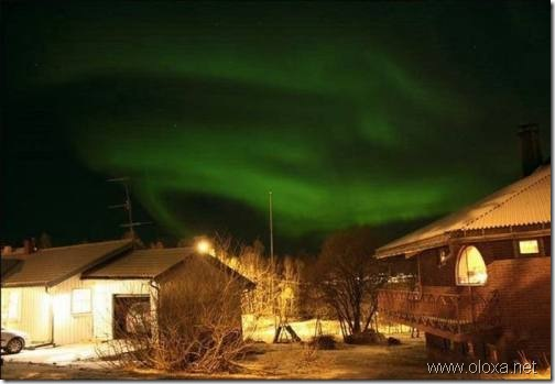 aurora-north-pole-32