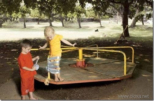 kids-do-the-darndest-things-17