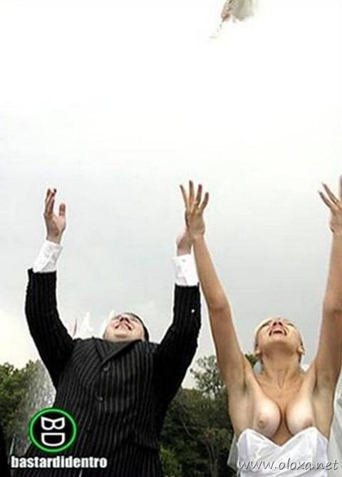 casamento (17)