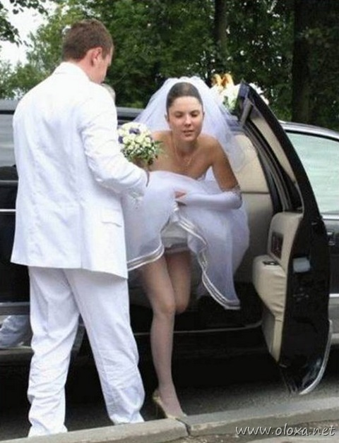 casamento (16)