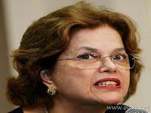 Dilma-Rousseff2_grande