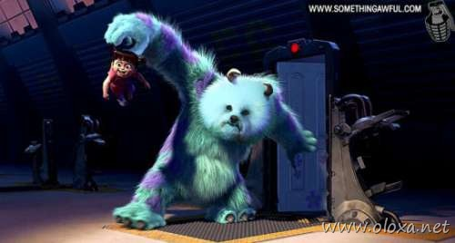puff-dog-meme-22