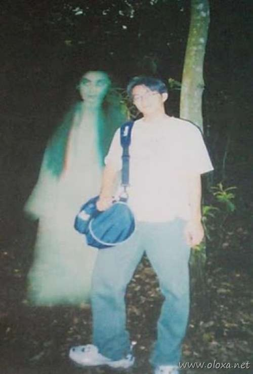 terrifying-ghost-sightings-8