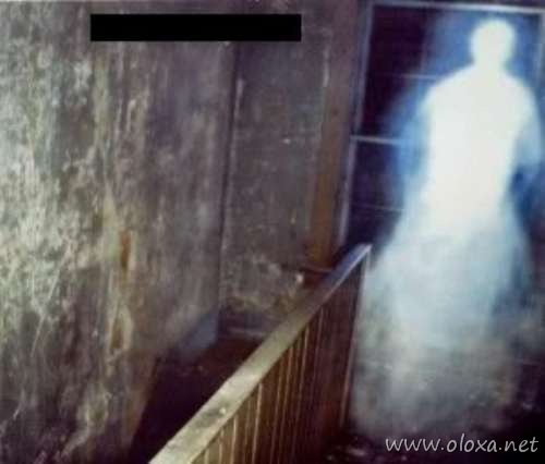 terrifying-ghost-sightings-22