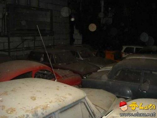 found_cars_006