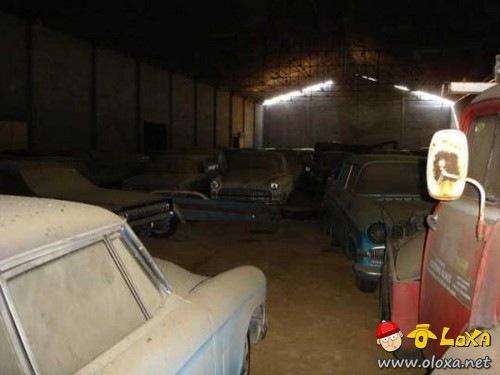 found_cars_015