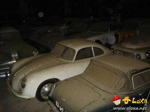 found_cars_035