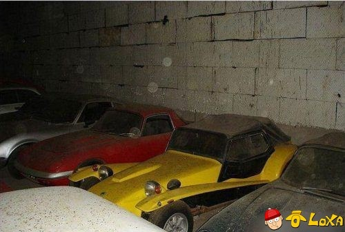 dusty-rare-car-collection-2-9