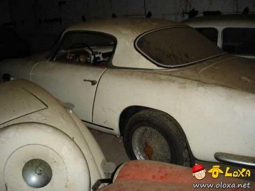 found_cars_053