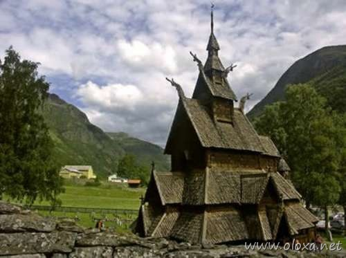 amazing-churches-39
