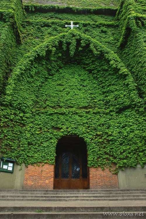 amazing-churches-11