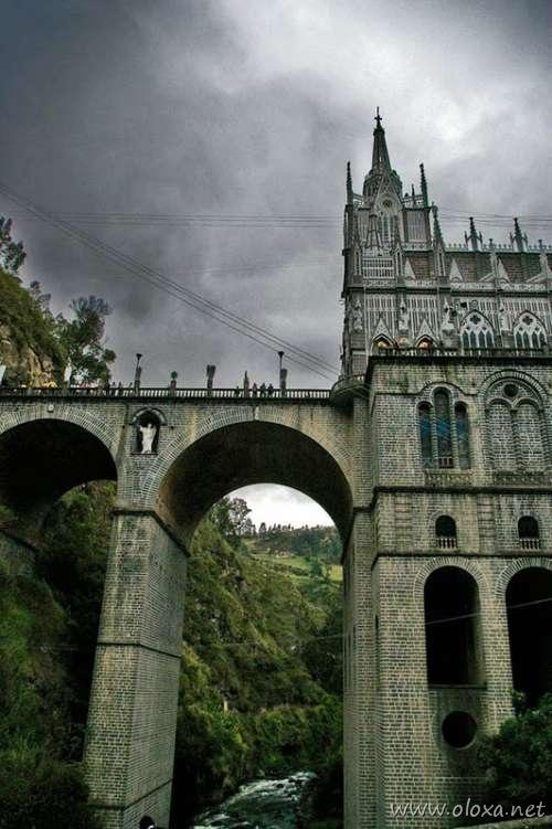 amazing-churches-16