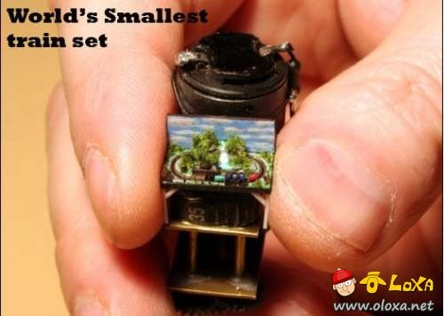 worlds-smallest-15