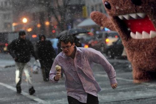 ice-cream-guy-41