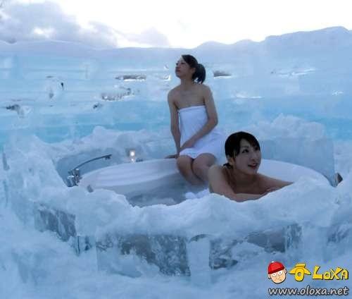 alpha-resort-ice-hotel-10