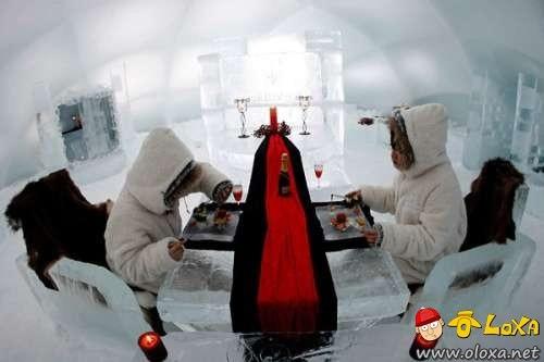 alpha-resort-ice-hotel-0