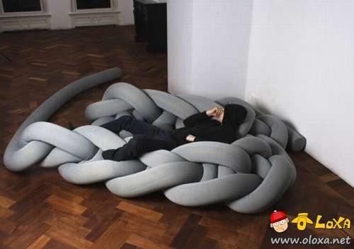 sofas um pouco estranhos (5)