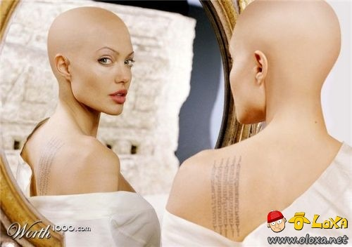 celebrities-photoshopped-bald-10