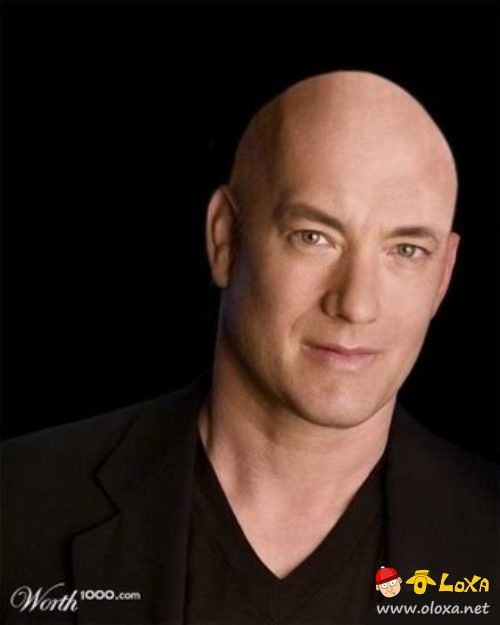 celebrities-photoshopped-bald-13