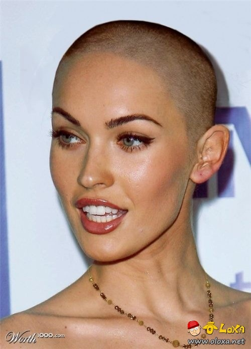 celebrities-photoshopped-bald-15