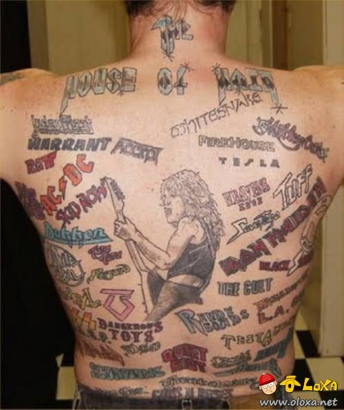 back-tattoo-16