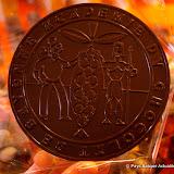 La médaille de chez Pascal