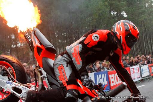 Moto Tarnos 20.jpg