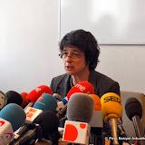 Anne Kayanakis procureur de la République