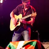 Le meilleurs musiciens du Pays Basque pour les accompagner
