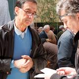 Henri Duhauet son dernier ouvrage sur les Dantzari
