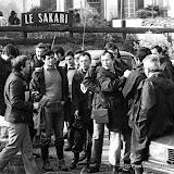Baigorri 20 mars 1982 , mort de 2 CRS