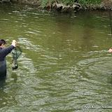 Pêche truite 38.jpg
