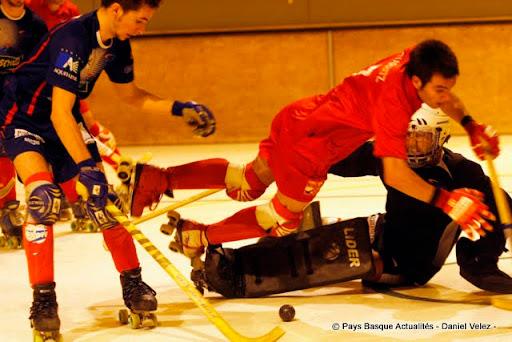 Rink Hockey 14.jpg