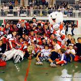 Roller Hockey 5.jpg