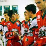 Roller Hockey 46.jpg