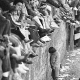 Fêtes Bayonne 1981 6.jpg