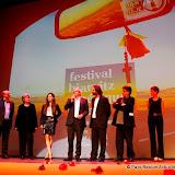 Marc Bonduel, Miléna Poylo, Martina Garcia, Patrick Chesnais, Jean Christophe Berjon,Luis Sepulveda, Marion Vernoux